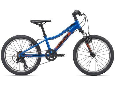 Giant XtC Jr 20 - 2020 kerékpár