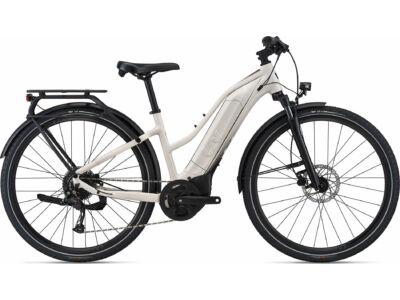 Amiti-E+ 3 25km/h - 2021 e-bike