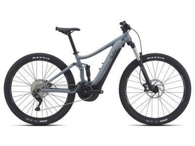 Embolden E+ 2 25km/h - 2021 e-bike
