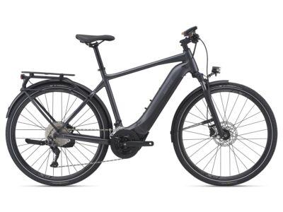 Giant Explore E+ 1 GTS 25km/h - férfi, elektromos kerékpár/e-bike | Törökbálint kerékpár üzlet