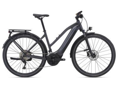 Explore E+ 1 STA 25km/h - 2021 e-bike
