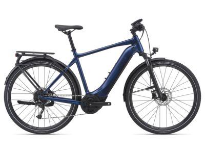 Explore E+ 2 GTS 25km/h - 2021 e-bike