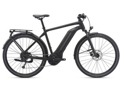 Explore E+ 3 GTS 25km/h - 2021 e-bike