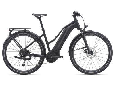 Explore E+ 3 STA 25km/h - 2021 e-bike