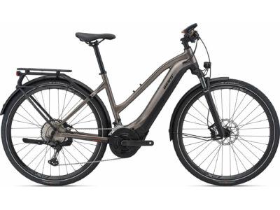 Explore E+ 0 Pro STA 25km/h - 2021 e-bike