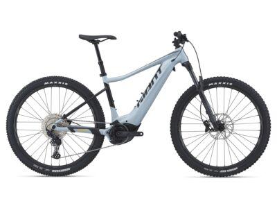 Fathom E+ 1 Pro 29er 25km/h - 2021 e-bike