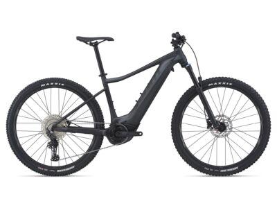 Fathom E+ 2 Pro 29er 25km/h - 2021 e-bike