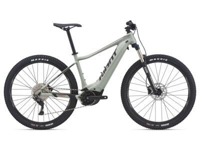 Fathom E+ 2 29er 25km/h - 2021 e-bike