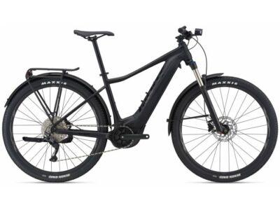 Giant Fathom E+ EX 29er 25km/h - férfi, elektromos kerékpár/e-bike | Törökbálint kerékpár üzlet