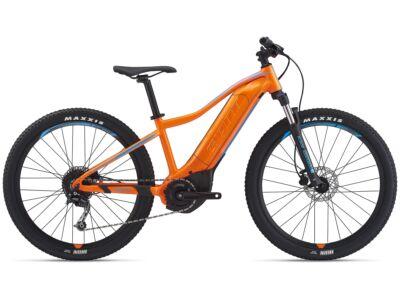 Fathom E+ Junior 25km/h - 2021 e-bike