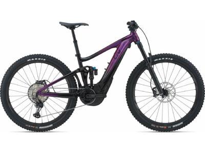 Intrigue X E+ 1 Pro 25km/h - 2021 e-bike