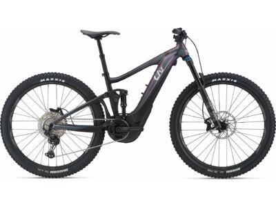 Intrigue X E+ 2 Pro 25km/h - 2021 e-bike