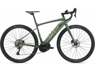 Revolt E+ Pro XR 25km/h - 2021 e-bike
