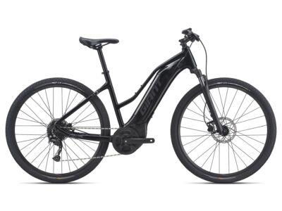 Giant Roam E+ STA 25km/h - férfi, elektromos kerékpár/e-bike | Törökbálint kerékpár üzlet