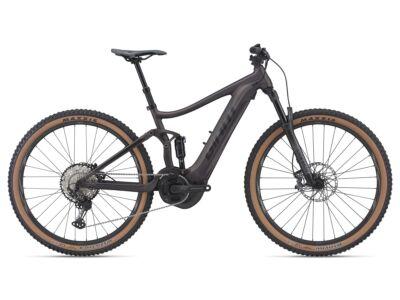 Stance E+ 0 Pro 29er 25km/h - 2021 e-bike