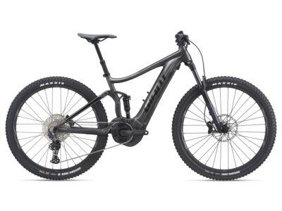 Stance E+ 1 Pro 29er 25km/h - 2021 e-bike