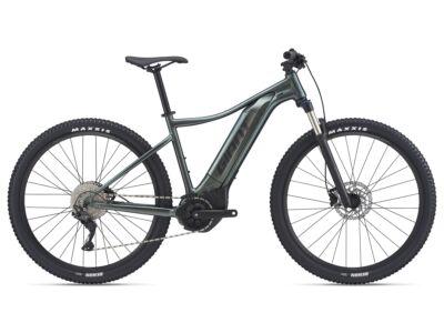 Talon E+ 1 29er 25km/h - 2021 e-bike