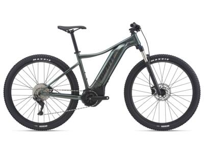Talon E+ 1 29er 25km/h - 2021 e-bike