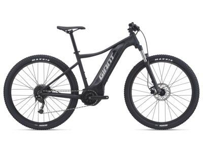 Talon E+ 2 29er 25km/h - 2021 e-bike