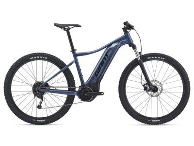 Talon E+ 3 29er 25km/h - 2021 e-bike
