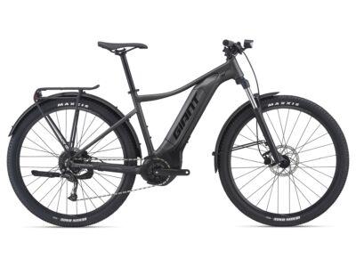 Giant Talon E+ EX 29er 25km/h - férfi, elektromos kerékpár/e-bike | Törökbálint kerékpár üzlet