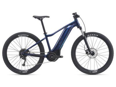 Tempt E+ 1 25km/h - 2021 e-bike