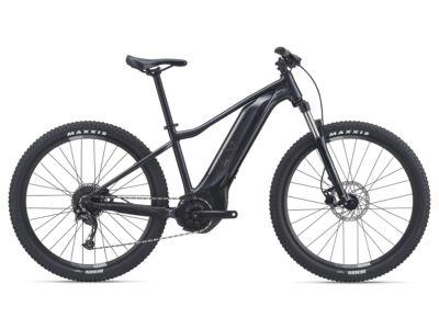 Tempt E+ 2 25km/h - 2021 e-bike
