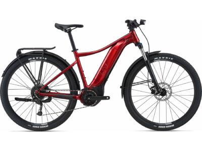 Tempt E+ EX 25km/h - 2021 e-bike