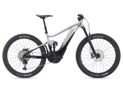 Trance X E+ 1 Pro 29er 25km/h - 2021 e-bike