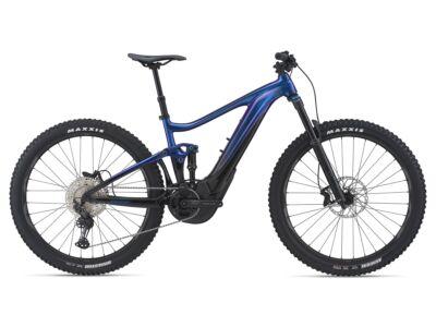 Giant Trance X E+ 2 Pro 29er 25km/h - férfi, elektromos kerékpár/e-bike | Törökbálint kerékpár üzlet