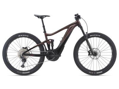 Trance X E+ 3 Pro 29er 25km/h - 2021 e-bike