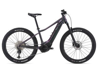 Vall-E+ Pro 25km/h - 2021 e-bike