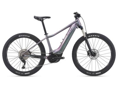 Vall-E+ 25km/h - 2021 e-bike