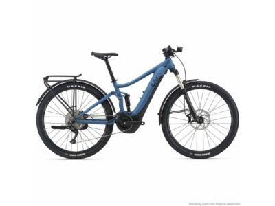 Embolden E+ EX 29er 25km/h - 2021 e-bike