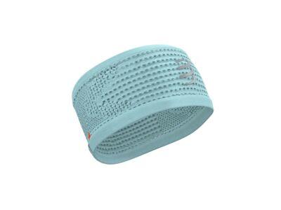 Compressport Headband - nílusi kék fejpánt