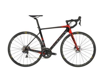 KELLYS URC 70 2019 Országúti Kerékpár