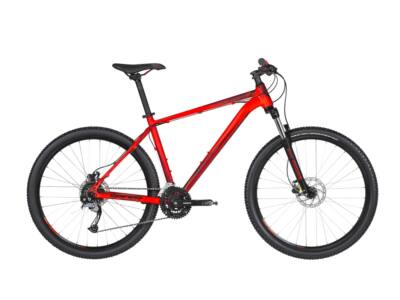 """KELLYS Spider 30 27,5"""" 2019 MTB Kerékpár"""