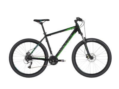 """KELLYS Madman 50 27,5"""" 2019 MTB Kerékpár"""