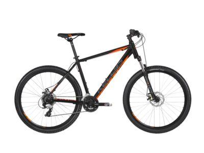"""KELLYS Madman 30 27,5"""" 2019 MTB Kerékpár"""