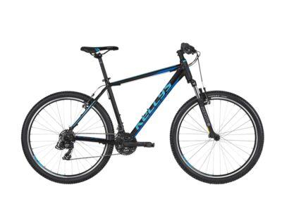 """KELLYS Madman 10 27,5"""" 2019 MTB Kerékpár"""
