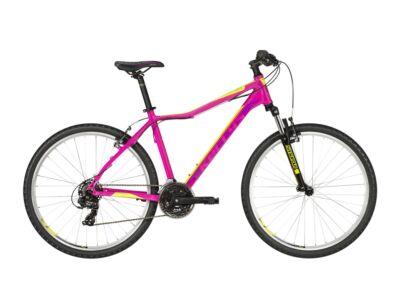 """KELLYS Vanity 10 2019 MTB 27,5"""" Kerékpár"""