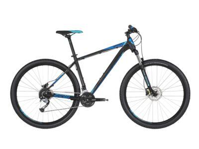 """KELLYS Spider 50 29"""" 2019 MTB Kerékpár"""