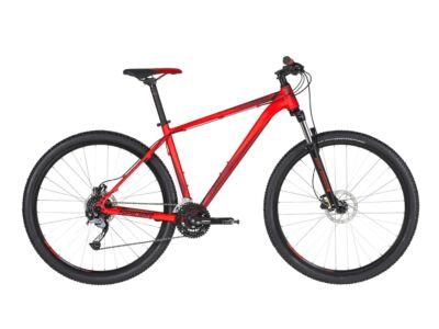 """KELLYS Spider 30 29"""" 2019 MTB Kerékpár"""