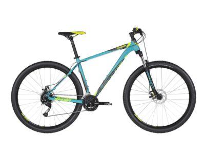 """KELLYS Spider 10 29"""" 2019 MTB Kerékpár"""
