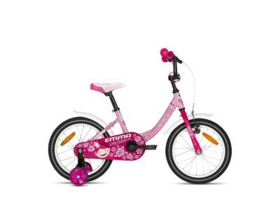 """KELLYS Emma 2019 16"""" Gyerek kerékpár"""