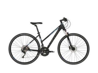 KELLYS Pheebe 90 2019 Cross trekking kerékpár