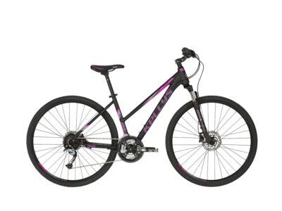 KELLYS Pheebe 10 2019 Cross trekking kerékpár