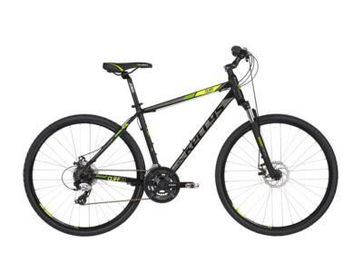 KELLYS Cliff 70 2019 Cross Trekking Kerékpár