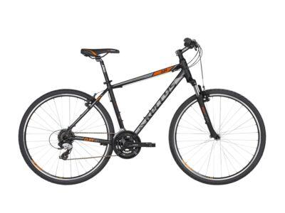 KELLYS Cliff 30 2019 Cross Trekking Kerékpár