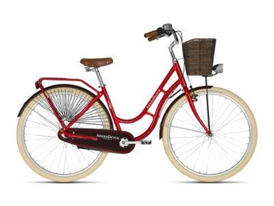 KELLYS Arwen Dutch 2019 Városi Kerékpár